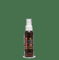 Acelerador del Bronceado 60 ml
