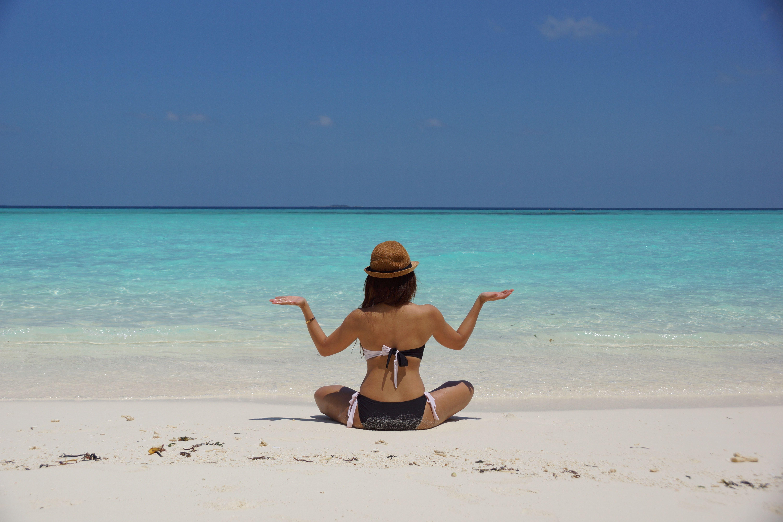 Tips para disfrutar más las vacaciones.