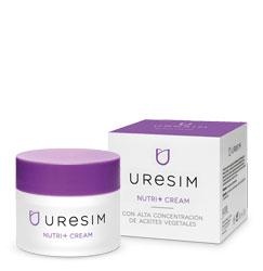 Nutri + Cream